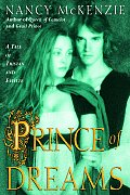 Prince Of Dreams A Tale Of Tristan & Essylte