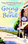 Going To Bend