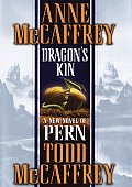 Dragon's Kin: Dragonriders of Pern 14