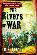 Rivers Of War 1