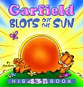 Garfield Blots Out The Sun Garfield 43