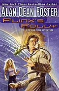 Flinx's Folly: A Pip & Flinx Novel