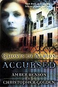 Accursed Ghosts Of Albion