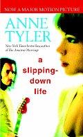 Slipping Down Life