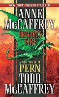 Dragons Fire Dragonsblood 2