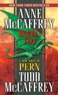 Dragon's Fire: Dragonriders of Pern 16