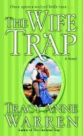 Wife Trap