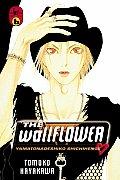 Wallflower Volume 6 Yamatonadeshiko Shichihenge