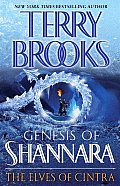 Elves Of Cintra Genesis Of Shanarra 02