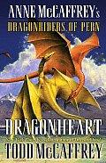 Dragonheart New Dragonriders 03