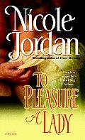 To Pleasure A Lady Courtship Wars 01