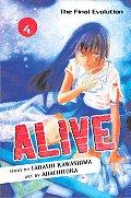 Alive 04