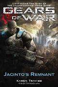Jacinto's Remnant: Gears of War 2