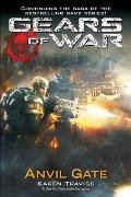 Anvil Gate: Gears of War 2