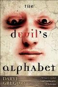 Devils Alphabet