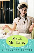 Me & Mr Darcy