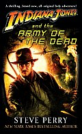 Indiana Jones & The Army Of The Dead