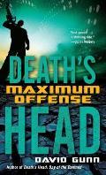 Maximum Offense Deaths Head 2