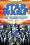Wild Space Clone Wars