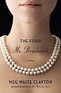 Four Ms Bradwells