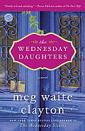 Wednesday Daughters A Novel