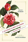 Victorian Flower Dictionary