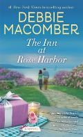 Inn at Rose Harbor A Novel