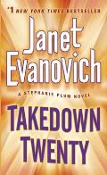 Takedown Twenty: Stephanie Plum 20