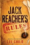 Jack Reachers Rules
