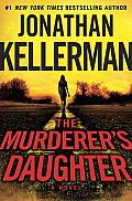 Murderers Daughter A Novel