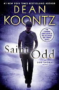 Saint Odd :Odd Thomas 7