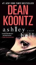 Ashley Bell A Novel