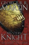 Mystery Knight A Graphic Novel