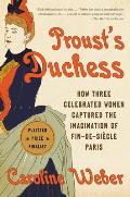 Prousts Duchess