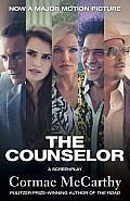 Counselor A Screenplay