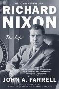 Richard Nixon The Life