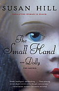 Small Hand & Dolly