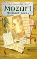 Life & Death of Mozart