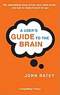 Users Guide to the Brain