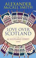 Love Over Scotland Uk Edition
