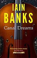 Canal Dreams