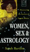 Women Sex & Astrology