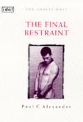 Final Restraint Idol Series