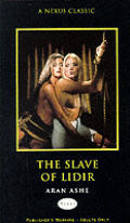 Slave Of Lidir