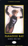 Nexus Classic Paradise Bay