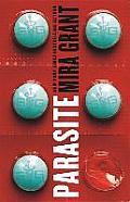 Parasite Parasitology 01