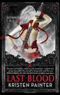 Last Blood: House of Comarre 5