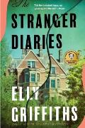 The Stranger's Diaries