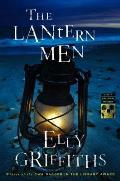 The Lantern Men