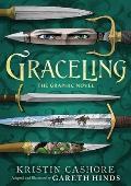 Graceling (Graphic Novel)